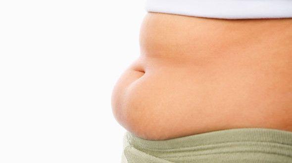 cum să scapi de grăsime sănătos vaccin pentru pierderea în greutate