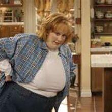 reba barbara jean pierde in greutate cum să-mi fac părinții să slăbească