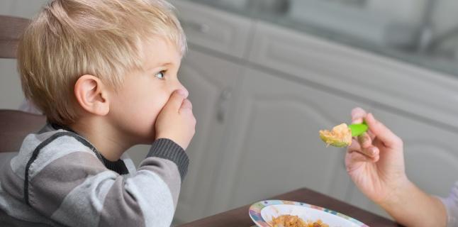 pierderea excesivă în greutate și pierderea poftei de mâncare scădere în greutate tester iesteric