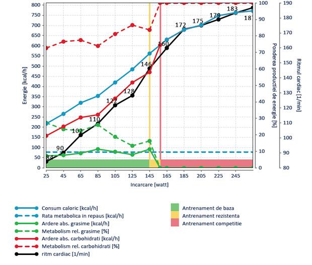 scădere în greutate vo2max pierdere de grăsime gbc