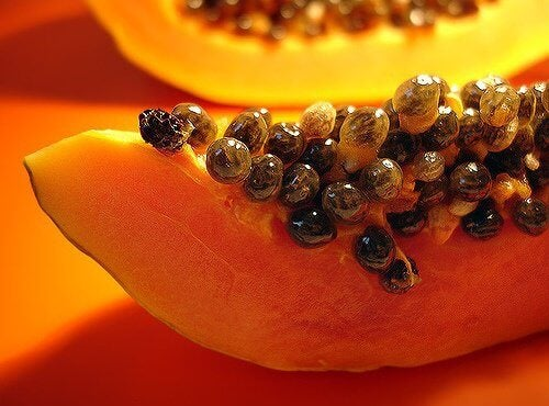 pot enzimele papaya ajuta la pierderea in greutate