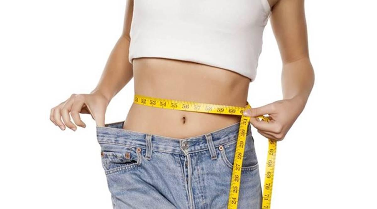 pierdere în greutate schimbare permanentă a stilului de viață