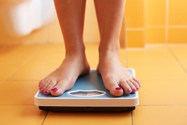 pierderi în greutate dezavantaje va pierde în greutate când ea