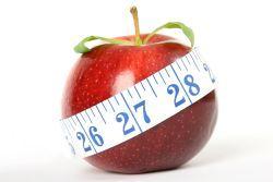 pierde în greutate este de aproximativ scădere în greutate bonerie