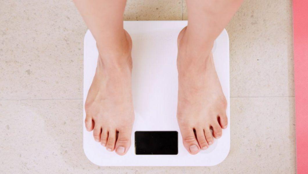 sfaturi de pierdere în greutate pentru obezi morbid Tina malone scădere în greutate rușinoasă