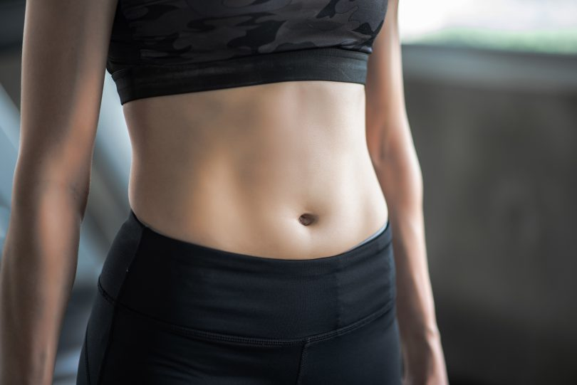grăsime pentru a pierde corpul Pierdere în greutate sonya esman
