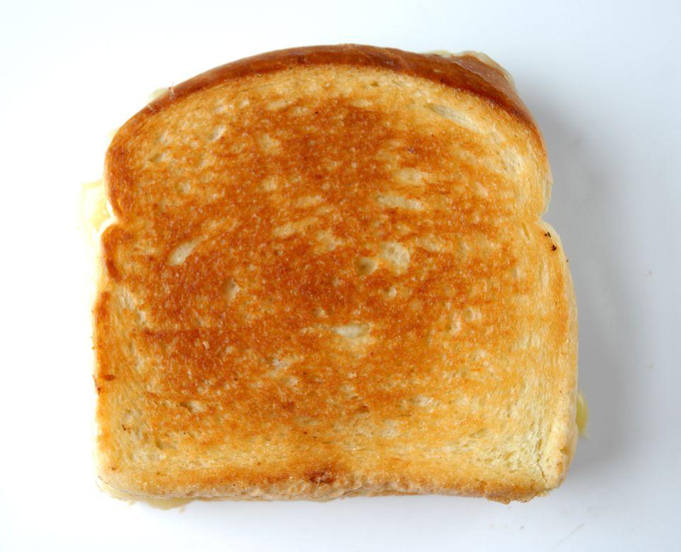 îndepărtați grăsimea din pâine pierdere în greutate oboseală perioade neregulate