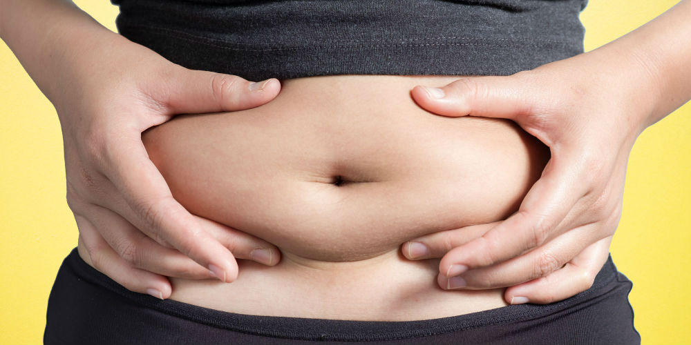 Varsta de 56 de ani pierdere in greutate