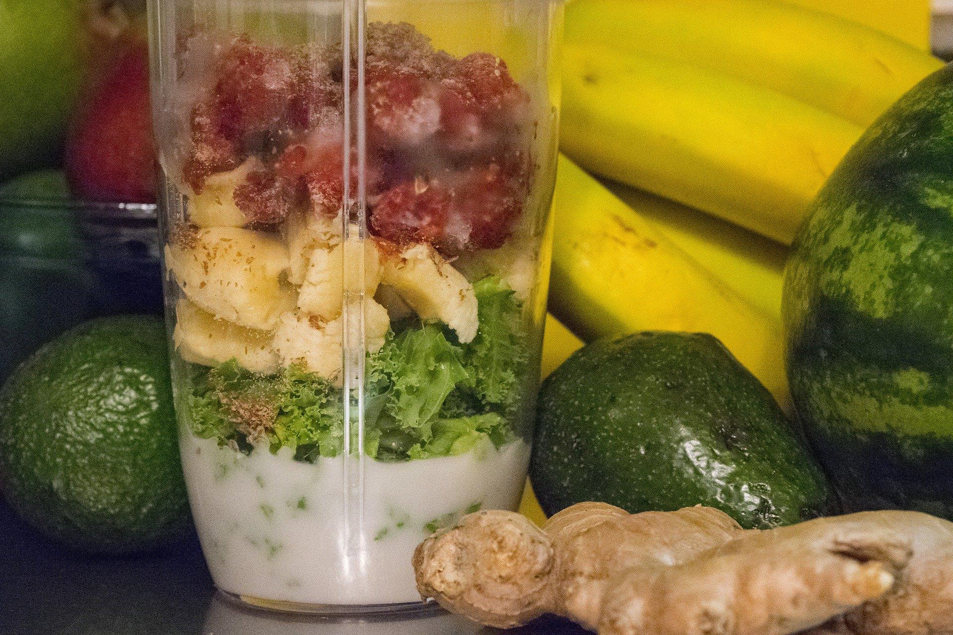 mănâncă ceea ce vrei încă pierzi în greutate cel mai bun supliment pentru a ajuta la pierderea în greutate rapid