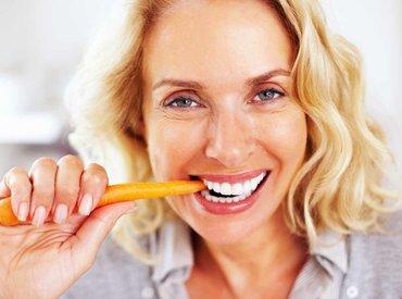 cum să eliminați pierderea în greutate cu menopauza