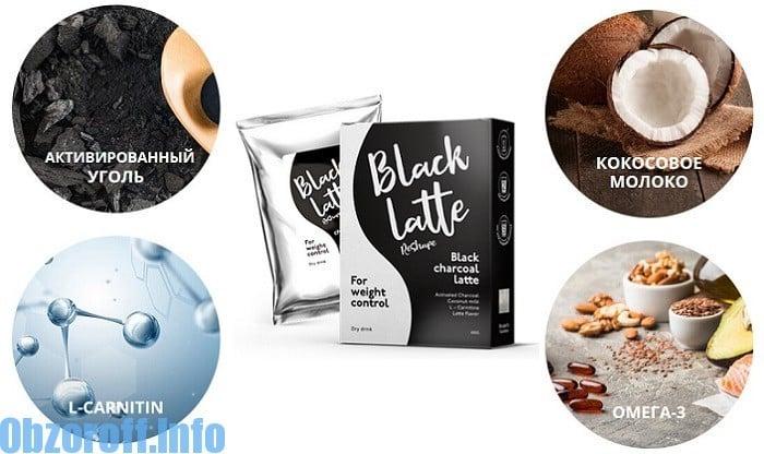pierderea în greutate a cafelei 6 săptămâni pierderea de grăsime corporală