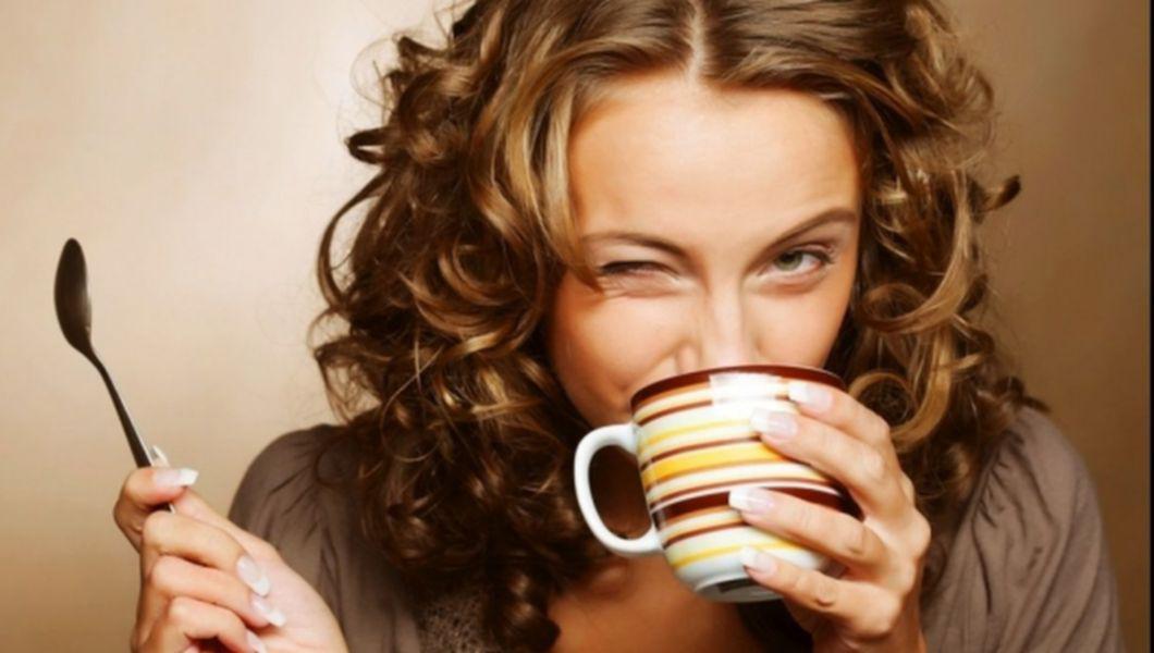 cafea ca pierdere în greutate nu mâncați târziu pentru a pierde în greutate