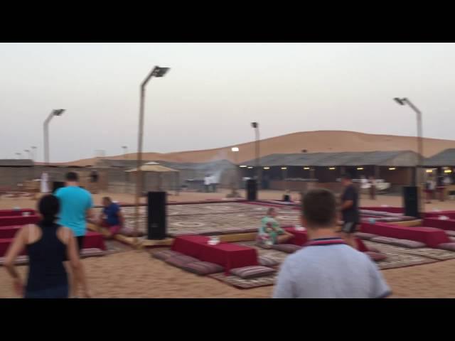 slăbit zayed