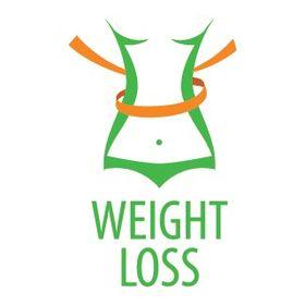 la ce să încercați să pierdeți în greutate