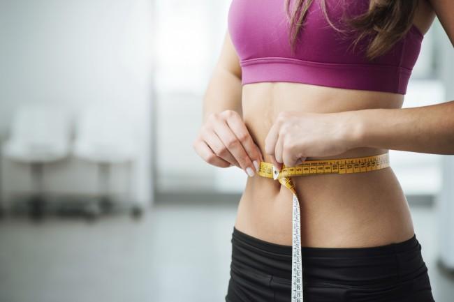 Pierdere în greutate de 41 de ani oh, fata mea pierde in greutate