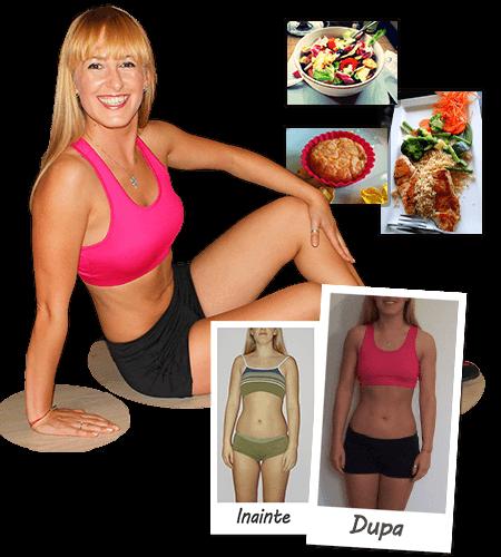 z scădere în greutate îndepărtați permanent grăsimea