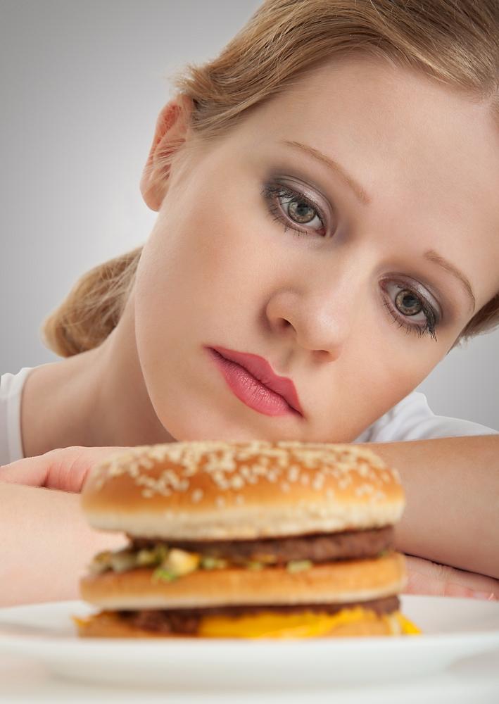 pierderea excesivă în greutate și pierderea poftei de mâncare cum să stimulezi pierderea în greutate metabolică