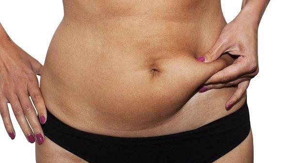 pierde grăsime între organe cel mai bun supliment de stivă pentru pierderea de grăsime