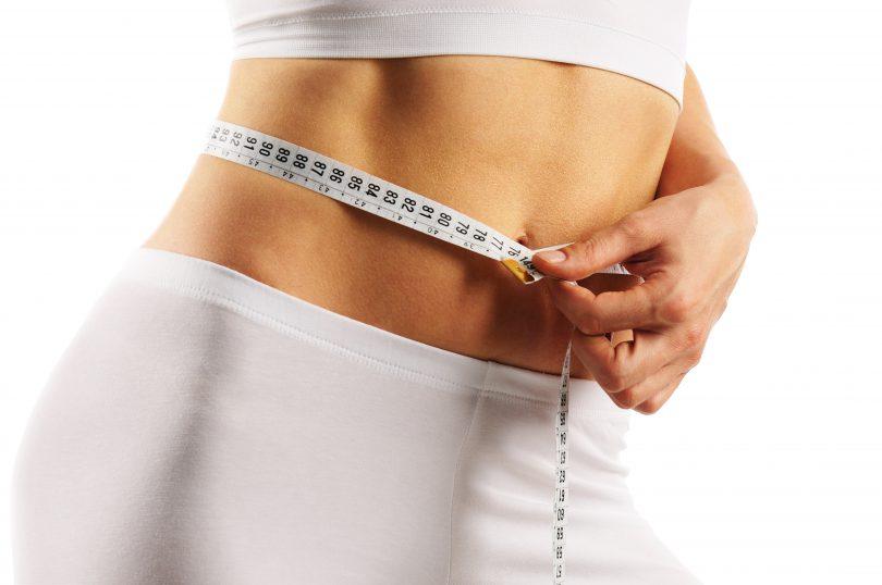 cum să elimini grăsimea saturată din corp ilovemakonnen pierde în greutate