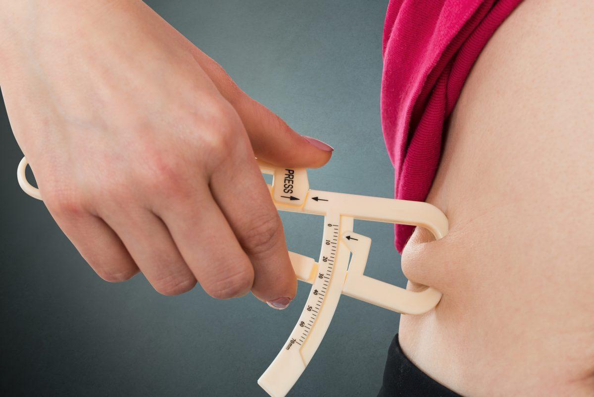 10 trucuri simple pentru a pierde în greutate rapid cum arată pierderea de grăsime de 5lb