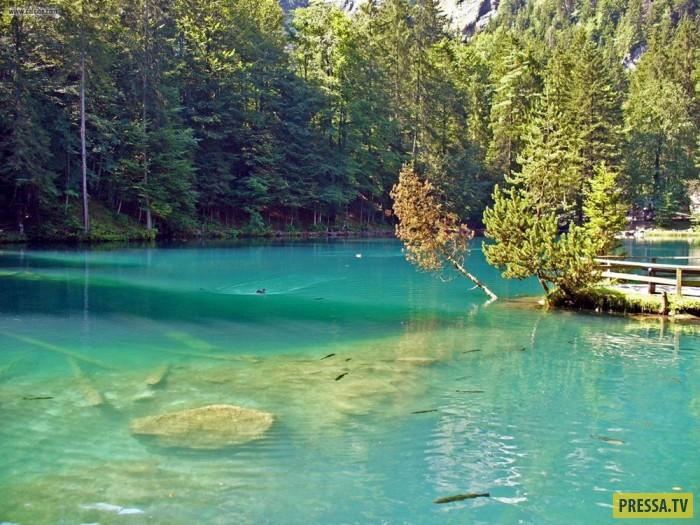 pierdere în greutate lacul crystal