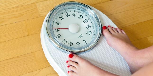 pierdere în greutate și sobrietate)