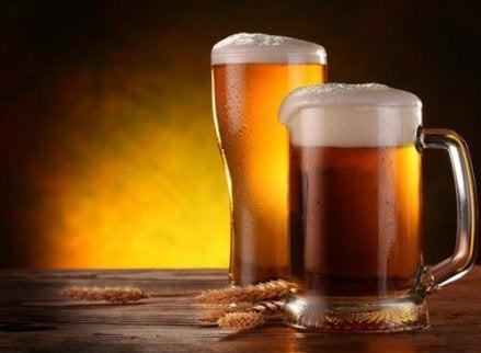 berea poate slăbi slabire doamnelor