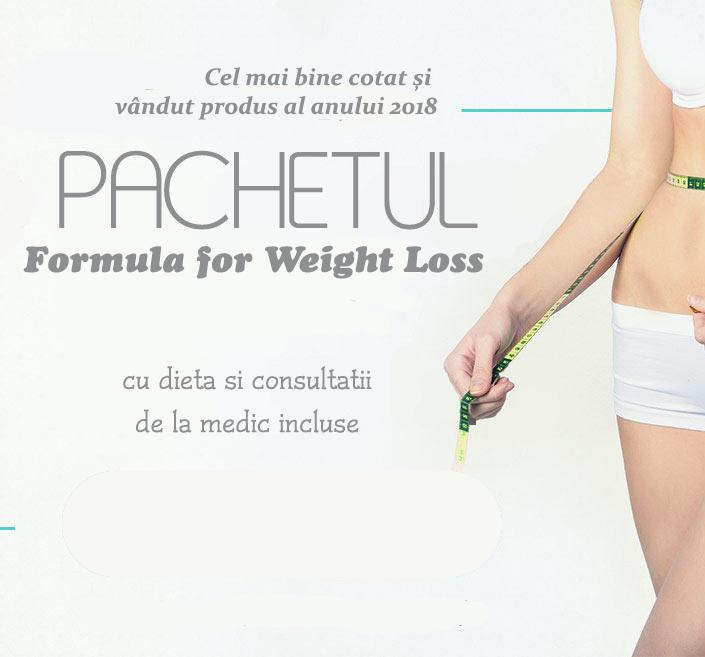 scăderea în greutate ajută pseudotumor cerebri