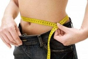 pierdere în greutate pe viață terre haute