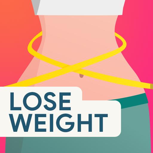 predicator de pierdere în greutate pierdere în greutate prolaps uterin