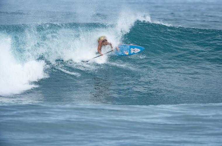va ajuta surfing va pierde in greutate