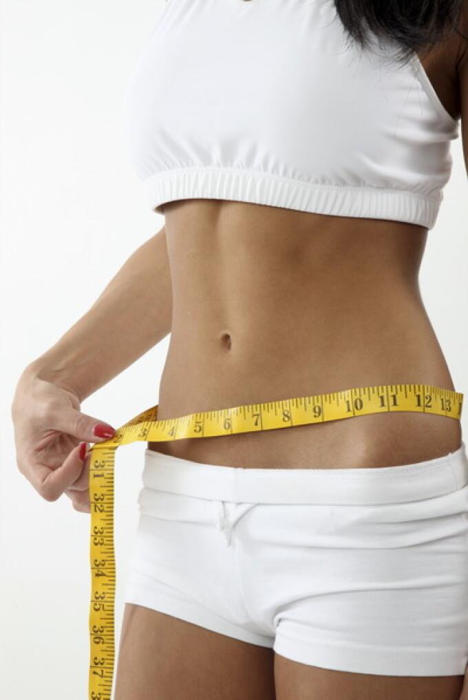 cel mai bun supliment de pierdere în greutate non-stimulant cât de des măsurați pierderea în greutate