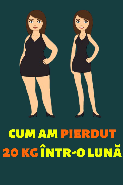 kurs arzător de grăsimi pierdere în greutate vip