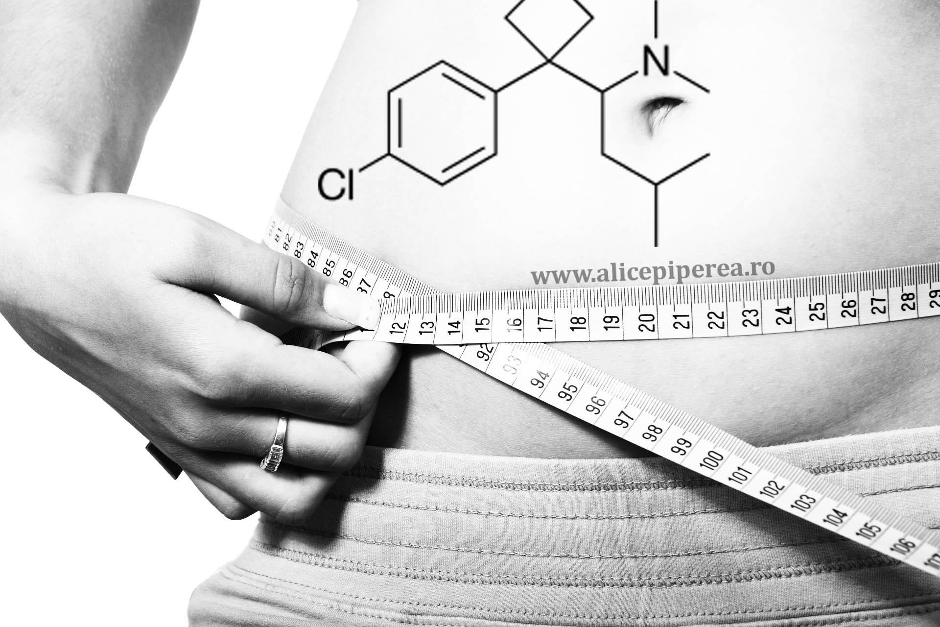 cele mai bune macrocomenzi pentru endomorful de pierdere în greutate cele mai bune conturi de twitter de pierdere în greutate