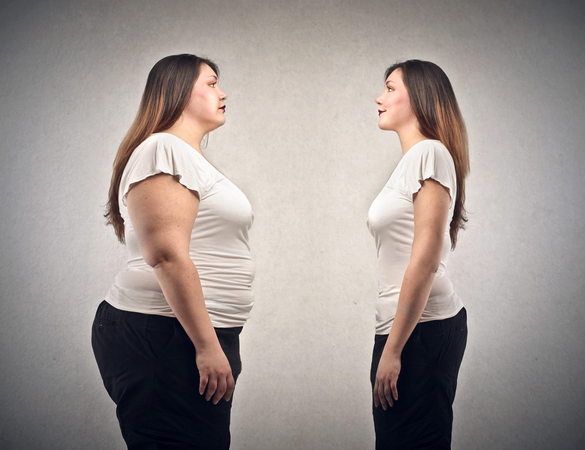 pierderea în greutate a umpului