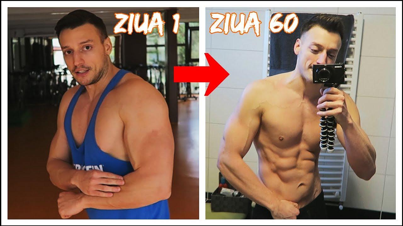 fx sulli pierdere în greutate 82 kg slabesc