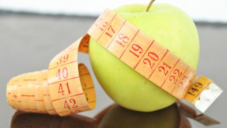 Scădere în greutate: când este un semn de alarmă? - Servus Expert