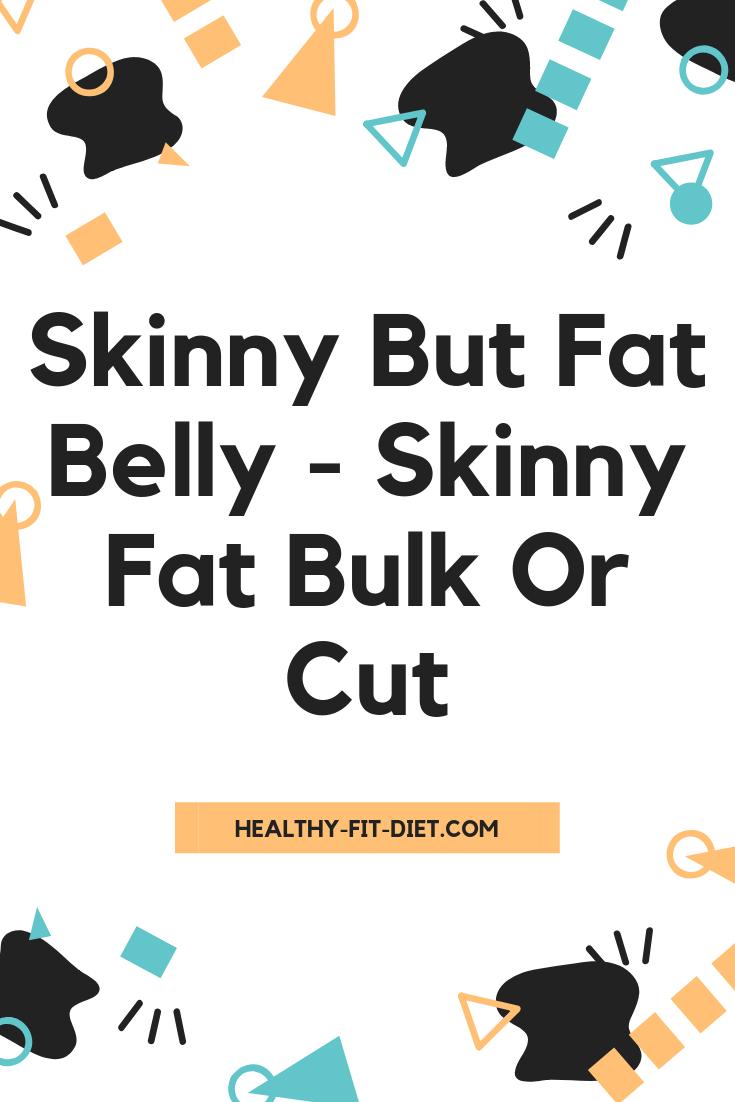 poti sa slabesti intr-un singur loc tehnologie de cavitație pentru pierderea în greutate