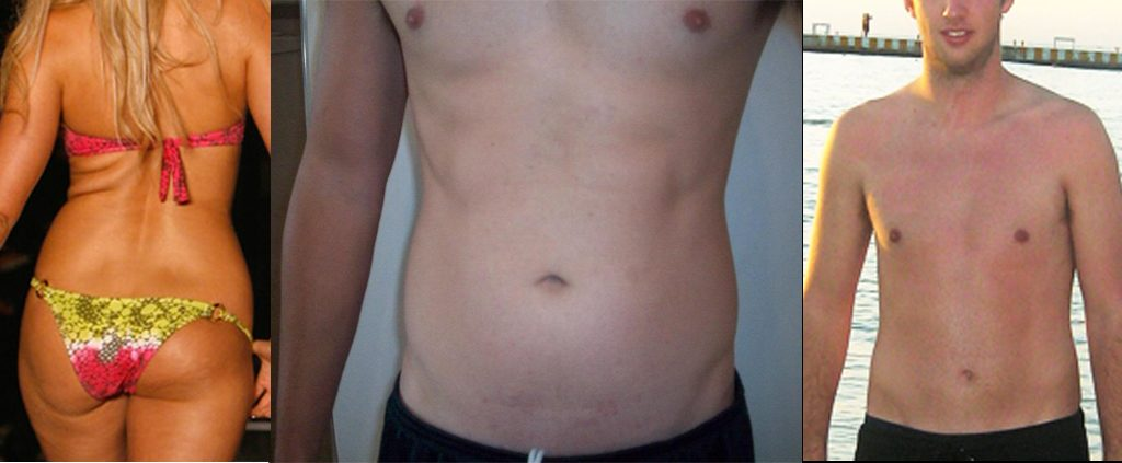 pierdeți grăsimea corporală, menținând aceeași greutate cadență pierdere în greutate