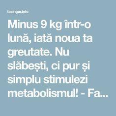 roux en y pierderea în greutate