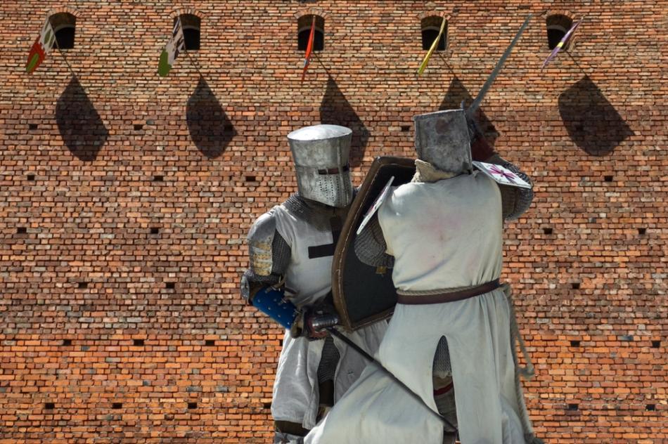 ajuta cavalerul sa slabeasca zonisamidă pentru pierderea în greutate la adulți obezi