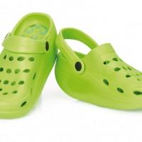 1 pereche organismul slabit cald papuci masaj şubredă greutate pierdere casa sandale pantofi