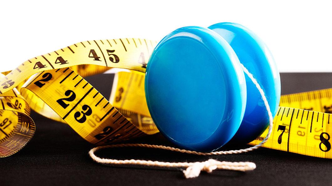 pierde greutatea barre3 slăbire formată