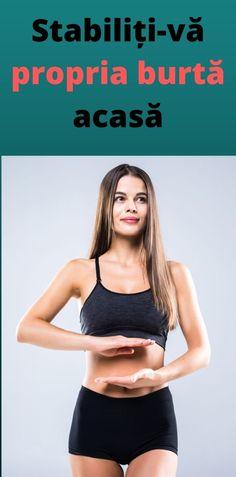 stadiul incomod de pierdere în greutate nu poate slăbi din șolduri