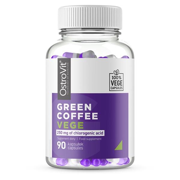 este cafeaua arzatoare de grasimi naturale