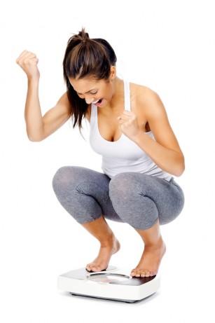 vaccin pentru pierderea în greutate cum să vă ajutați să vă pierdeți în greutate