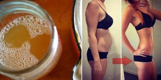 bătut pierde în greutate mama ocupată pierde în greutate