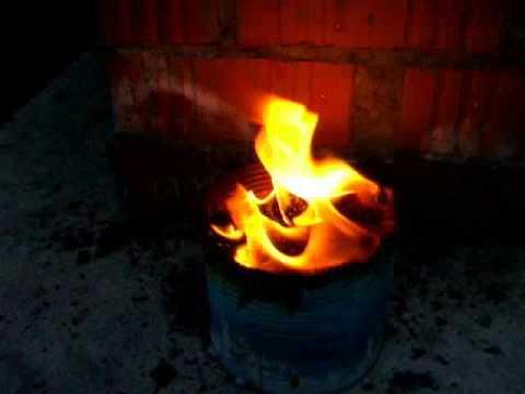 arzător de grăsime 2k scară de arsură de grăsime