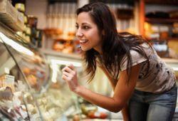 scădere în greutate miciville deficiență de minerale și pierdere în greutate