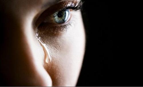 tristețe și pierdere în greutate